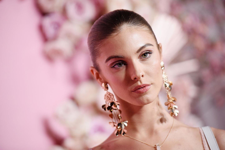 Patrick Ta Verrat Uns Seine Top Beauty Secrets Brigitte De