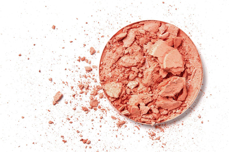 Beauty-Donts, bei denen Make-up-Artists am liebsten weinen würedn