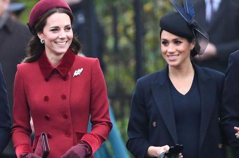Wissenschaftlich berechnet: Diese Royal ist die schönste Adlige aller Zeiten!