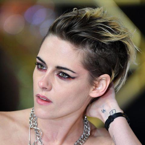 """Kristen Stewart bei der Premiere zu """"Charlies Angels"""""""