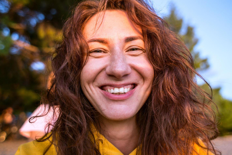 Frauen kennenlernen ab 40