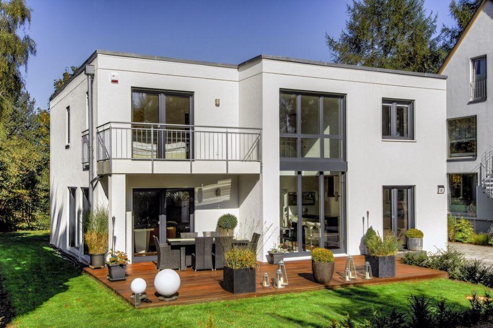 Haus schätzen lassen Kosten: so geht's