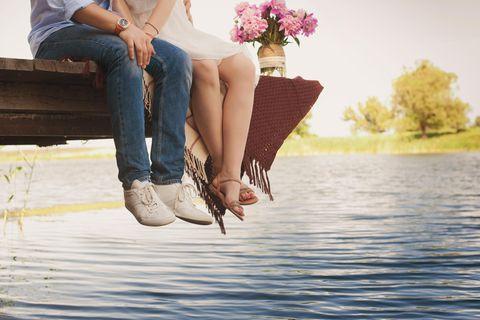 4 Sternzeichen, die nie wirklich über ihre erste Liebe hinwegkommen