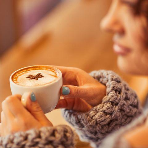 6 Tricks, damit dein Kaffee schmeckt wie aus dem Coffee Shop