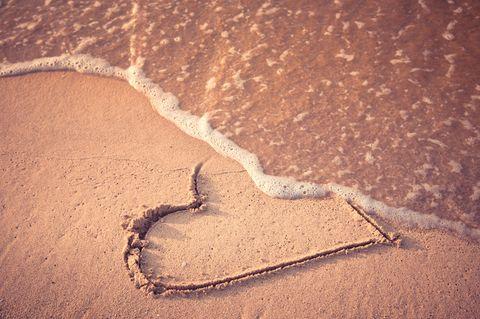 Diese 8 Bilder zeigen, was wahre Liebe bedeutet 😍