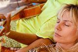 Stars im Bikini: Heidi Klum