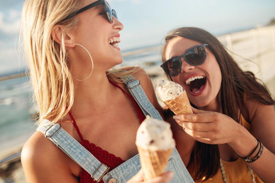 Coronakrise: Wie du das Beste aus dem Sommer machst