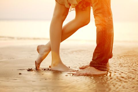 3 Sternzeichen, die sich diesen Sommer verloben