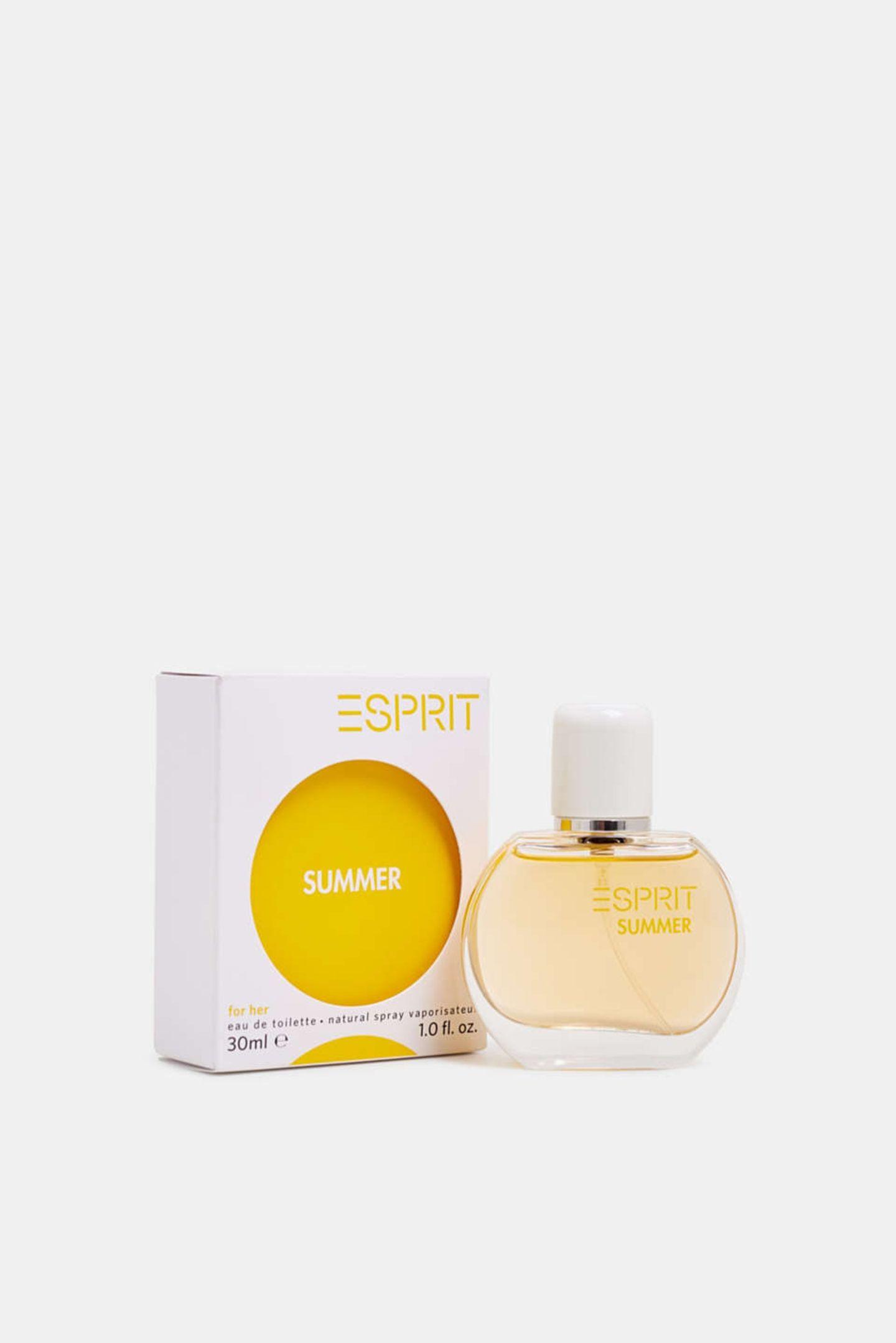 Esprit Summer EdT