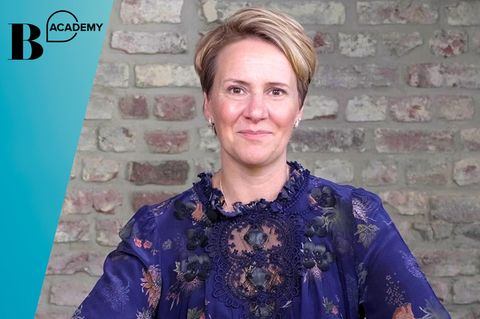What The Finance: Jennifer Brockerhoff