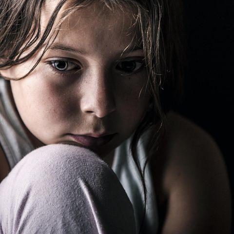 Coronavirus: Kinder von Eltern trennen?