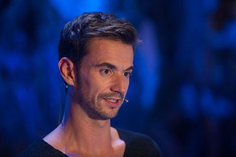 Schlager: Florian Silbereisen macht eine traurige Mitteilung