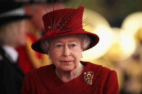 Royals: Schlechte Nachricht für Queen Elizabeth