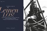 Heftvorschau Brigitte Woman 10