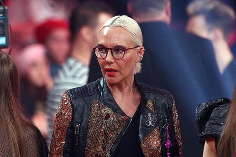 Natascha Ochsenknecht: Auf Instagram macht sie ihren Followern eine Ansage