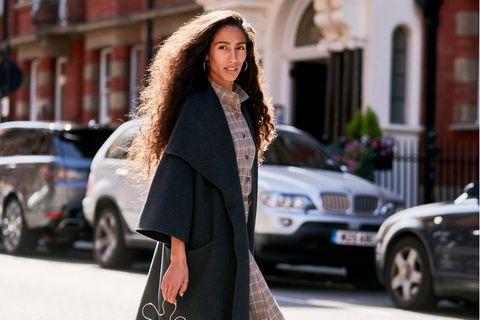 Style-Guide: Die schönsten Looks für den Spätsommer