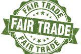 Babykleidung: Fair Trade