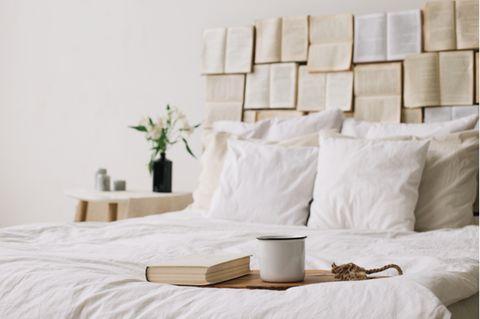 Leseecke einrichten - die schönsten Ideen