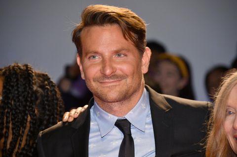 Bradley Cooper: Über sein Familienleben nach der Trennung von Irina Shayk