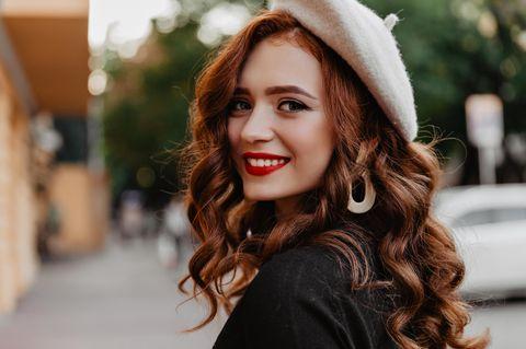 Dieser französische Haarwasch-Trick rettet deine Haare