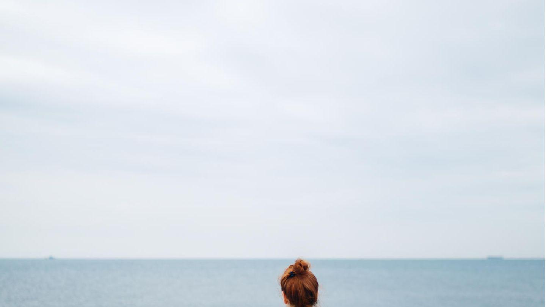 paartherapeut-verr-t-darum-finden-frauen-schwerer-einen-neuen-partner-wenn-s-denn-so-ist