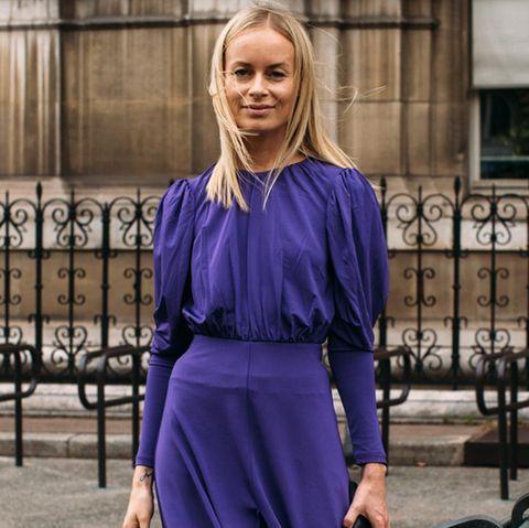 Trendalarm: Diese 12 Kleider machen den Herbst noch stylischer – und kosten weniger als 50 €!