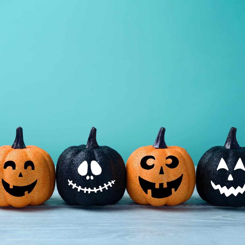 Halloween Sprueche Kinder.Halloween Spruche Die Lustigsten Reime Brigitte De