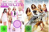 Filmtipps: Sex and the City