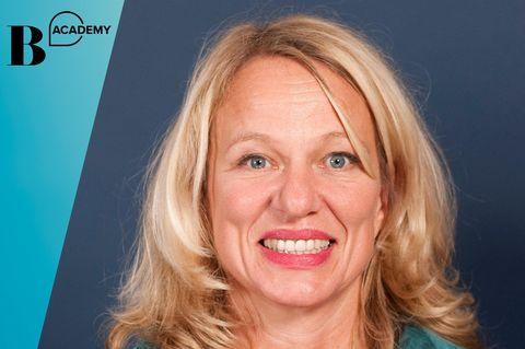 What The Finance: Birgit Wetjen