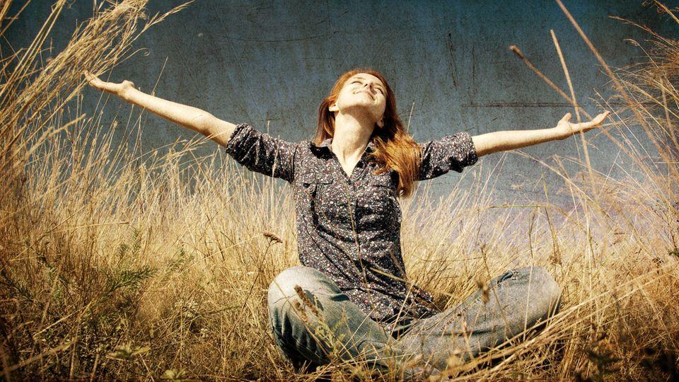 Astrologie: Dein Gesundheitshoroskop vom 21. bis 27. September