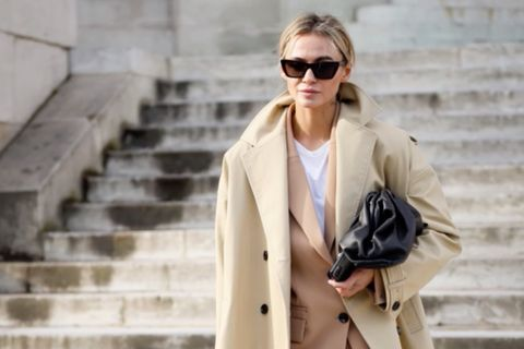 3 Trends, die Französinnen diesen Herbst lieben