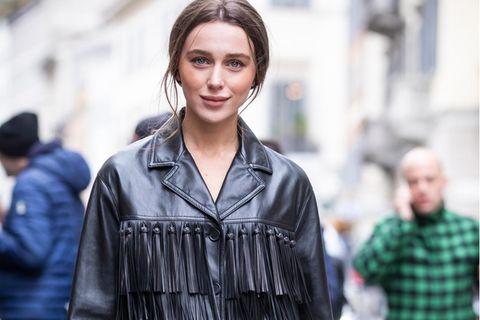Die drei Jacken-Trends für den perfekten Start in den Herbst