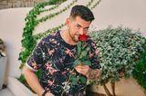 Bachelorette 2020: Ioannis