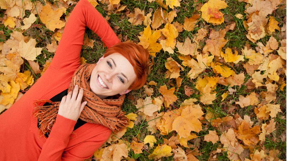 3 Sternzeichen, die den besten Oktober haben