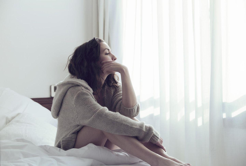 Gefühle und Verstand in Einklang bringen – die besten Tipps