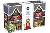 Nivea Adventskalender