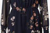 Kleid Smilla von Vero Moda