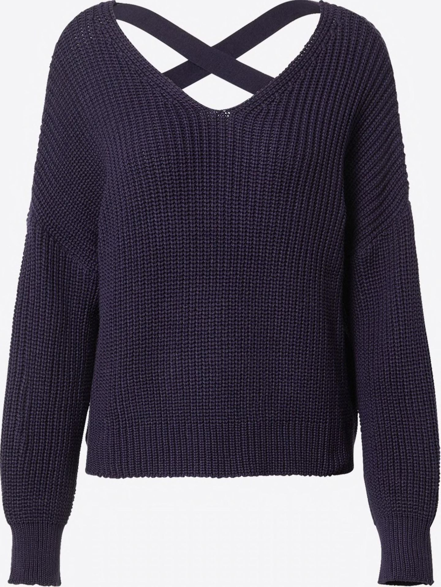 Pullover Liliana von About You