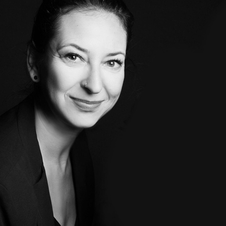Fotografin Franziska Günther