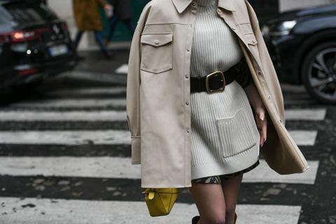 Da kann jetzt jeder shoppen: Die stylischsten Strickteile unter 50 Euro