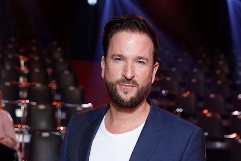 Michael Wendler: Reue über RTL Attacke