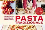 Cover Pasta Tradizionale