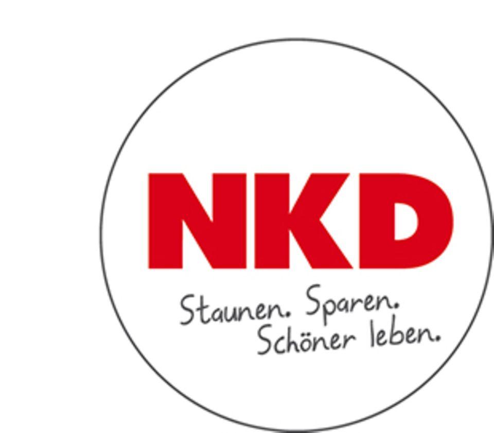 Gewinnspiel: Schicke und gemütliche Mode für Weihnachten von NKD
