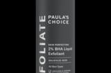 Bad Skin Day: Paula's Choice Skin Perfecting 2% BHA Liquid Peeling