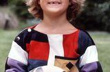 Kinderfotos der Stars: Wayne Carpendale
