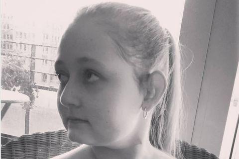 """""""The Voice Kids""""-Star Grace Mertens: Sie ist mit 16 Jahren verstorben"""