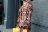 Die Lieblingstaschen der It-Girls: Ayesha Curry