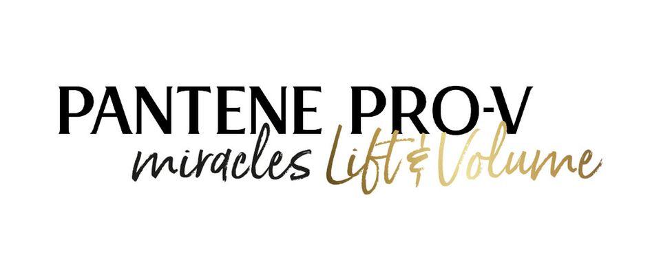 Gewinnspiel: Pantene Pro-V erfüllt voluminöse Haarträume zu Weihnachten