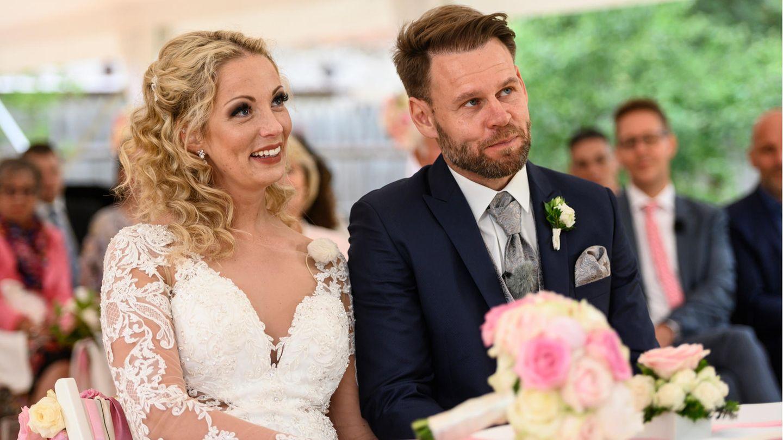 Hochzeit-auf-den-ersten-Blick-Wer-ist-noch-zusammen-