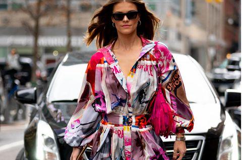 Fashion-Comeback!: Diese Trend-Boots sind zurück – und wir lieben sie wieder heiß und innig